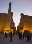 Egypt_LuxorTemple.jpg