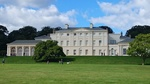 London2015_KenwoodHouse1.JPG