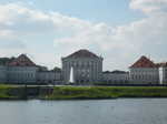 Nymphenburg.JPG