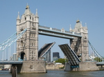 OpeningTowerBridge.jpg