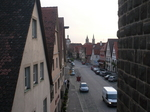 Rothenburg2.JPG